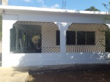 Westend Road, Westmoreland, Jamaica - House for Sale