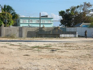 Port Henderson Road, St. Catherine, Jamaica - Commercial/farm land  for Sale