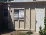 Greater Portmore, St. Catherine, Jamaica - Other for Sale