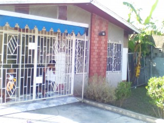 3 bed 2 bath Residential lot For Sale in Annandale Avenue Pembroke Hall, Kingston / St. Andrew, Jamaica