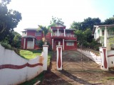 Pinewood View Forrest Hills, Kingston / St. Andrew, Jamaica - House for Sale
