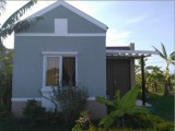7 Stamen Close, St. Catherine, Jamaica - House for Lease/rental