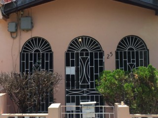 4 bed 3 bath Townhouse For Sale in Ensom City, St. Catherine, Jamaica