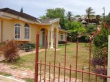 Silver Sands Estate, Trelawny, Jamaica - Resort/vacation property for Sale
