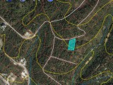 Culloden Whitehouse, Westmoreland, Jamaica - Residential lot for Sale