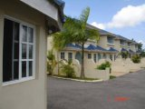 Ingleside, Manchester, Jamaica - Townhouse for Lease/rental