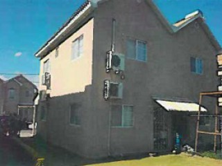 2 bed 2 bath Townhouse For Sale in CARIBBEAN ESTATES, St. Catherine, Jamaica
