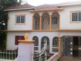 Wade Close, St. Catherine, Jamaica - House for Sale