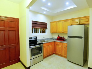 1 bed 1.5 bath Apartment For Sale in Montego Bay, St. James, Jamaica