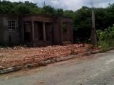 Lot 331 Bushy Park Clarendon, Clarendon, Jamaica - House for Sale