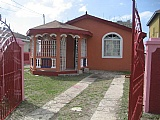 bogue village montego bay, St. James, Jamaica - House for Sale