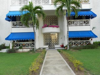 2 bed 2 bath Apartment For Rent in Constant Spring, Kingston / St. Andrew, Jamaica