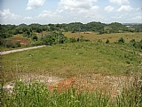 Residential lot for Sale in Manchester, Jamaica