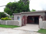 Christian Meadows, St. Catherine, Jamaica - House for Sale
