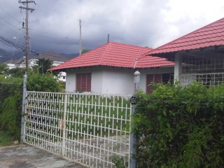 4 bed 3 bath House For Sale in Charlton, Kingston / St. Andrew, Jamaica