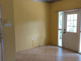 2 bed 2 bath Apartment For Rent in Old Stony Hill, Kingston / St. Andrew, Jamaica