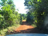 Kitson Town St Catherine, St. Catherine, Jamaica - Commercial/farm land  for Sale