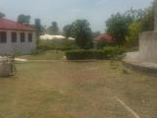 7 bed 5 bath House For Sale in DISCOVERY BAY, St. Ann, Jamaica