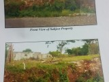 White hall negril westmoreland, Westmoreland, Jamaica - Residential lot for Sale