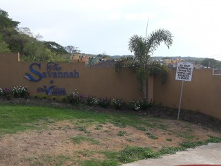 2 bed 2.5 bath Townhouse For Rent in The Savannah at the Vistas, St. Ann, Jamaica