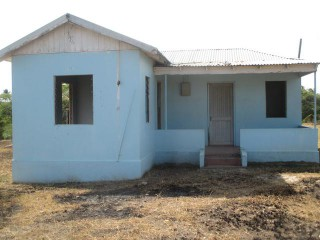 3 bed 3 bath House For Sale in Hayes, Clarendon, Jamaica
