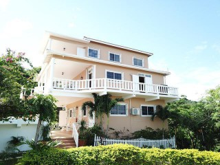 Wentworth Port Maria St Mary, St. Mary, Jamaica - Resort/vacation property for Sale