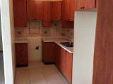 Worthington Court, Kingston / St. Andrew, Jamaica - Apartment for Sale