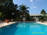 montego bay, St. James, Jamaica - Apartment for Lease/rental