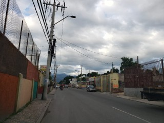 House For Sale in Waltham Park Road, Kingston / St. Andrew, Jamaica