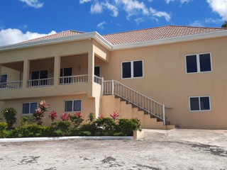4 bed 5 bath House For Sale in Lot 25 The Willows, Manchester, Jamaica
