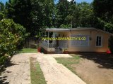 PITFOUR, St. James, Jamaica - House for Sale