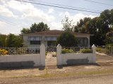 UNDER OFFER Palm Tree Road, St. Elizabeth, Jamaica - House for Sale