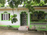 Seaforth, St. Thomas, Jamaica - House for Sale