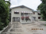 Lot 10 Billys Drive, Clarendon, Jamaica - House for Sale