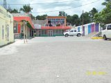 Shop 3    73 East Street, St. Catherine, Jamaica - Commercial building for Lease/rental