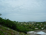 Residential lot for Sale, Mount View Estate, St. Catherine, Jamaica  - (3)