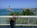 Ocho Rios, St. Ann, Jamaica - Apartment for Lease/rental