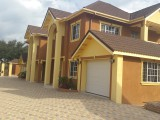 Sandhurst off East Kings House Rd, Kingston / St. Andrew, Jamaica - Townhouse for Sale