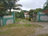 Great House Drive, St. Ann, Jamaica - House for Sale