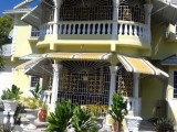 Lyssons Retreat St Thomas, St. Thomas, Jamaica - Townhouse for Sale