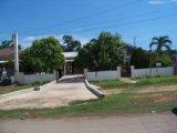 Inverness Garden, Clarendon, Jamaica - House for Sale