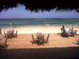 Ocho rios, St. Ann, Jamaica - Resort/vacation property for Lease/rental