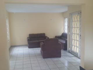 Off Hope Road, Kingston / St. Andrew, Jamaica - Townhouse for Lease/rental