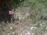 pleasant valley, Kingston / St. Andrew, Jamaica - Residential lot for Sale