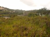 Hibiscus Drive, Manchester, Jamaica - Residential lot for Sale