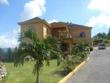 Bahamia Close Studio, Manchester, Jamaica - Apartment for Lease/rental