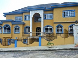 McKinley Road, Manchester, Jamaica - Apartment for Lease/rental