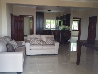 3 bed 3 bath Apartment For Sale in FOREST HILLS RED HILLS, Kingston / St. Andrew, Jamaica