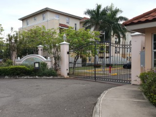 3 bed 2.5 bath Apartment For Rent in Winchester Estate, Kingston / St. Andrew, Jamaica