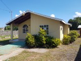 Lot 32 Florencehall Boulevard, Trelawny, Jamaica - Commercial building for Sale